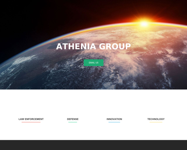 Athenia Group