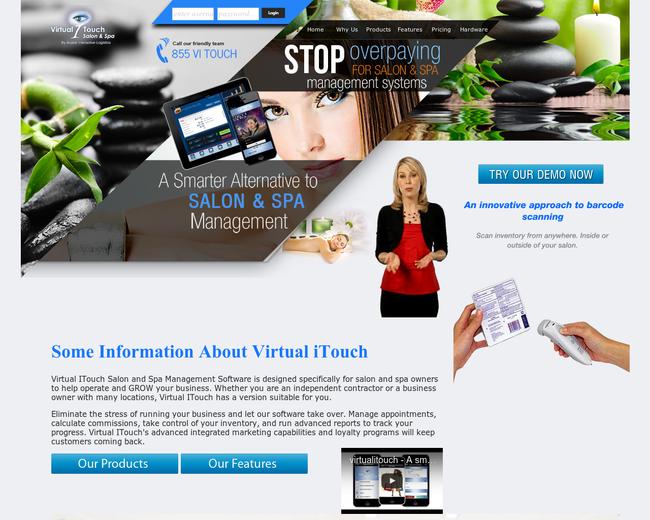 Avatar Interactive