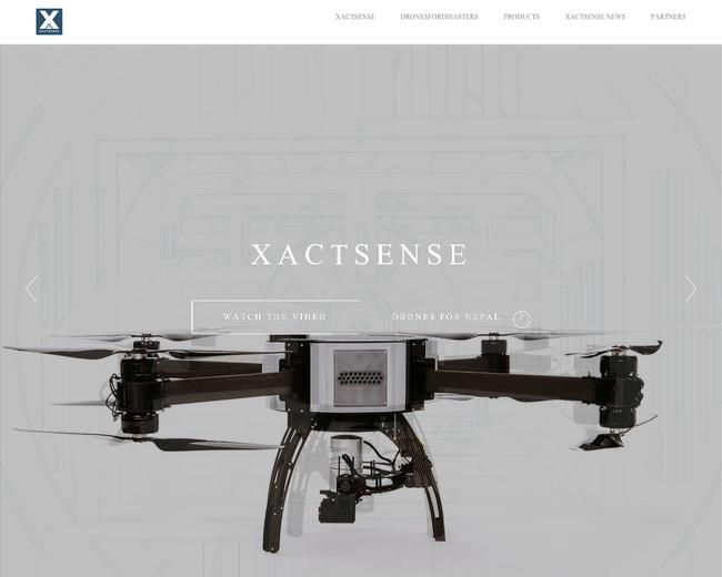 XactSense