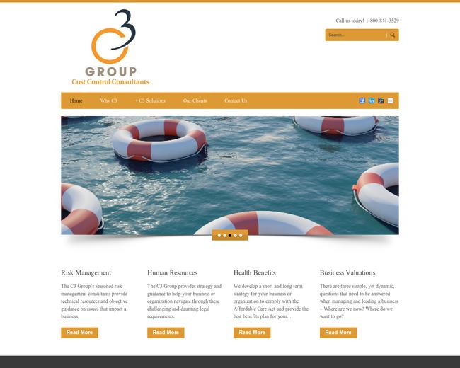 C3 Group