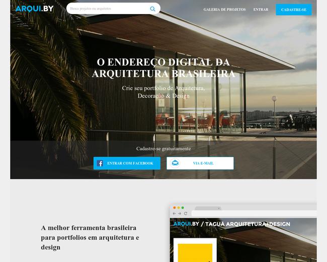 Arquiby