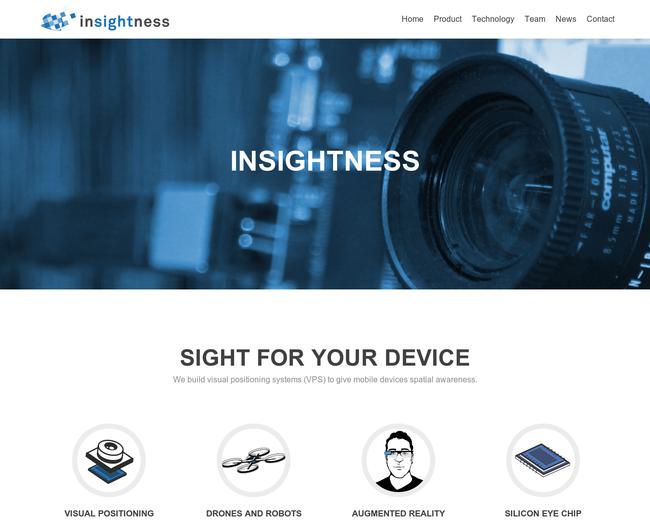 Insightness