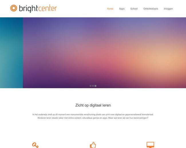 Brightcenter