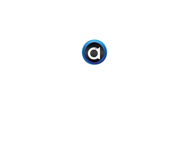 Ads-Fi