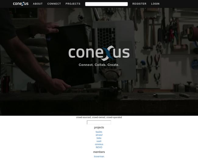 conex.us