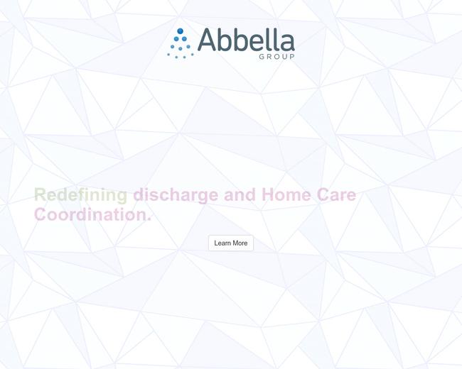 Abbella Group