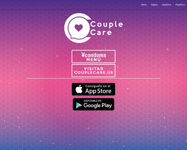 Couple Care