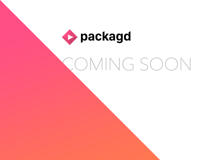 Packagd.com