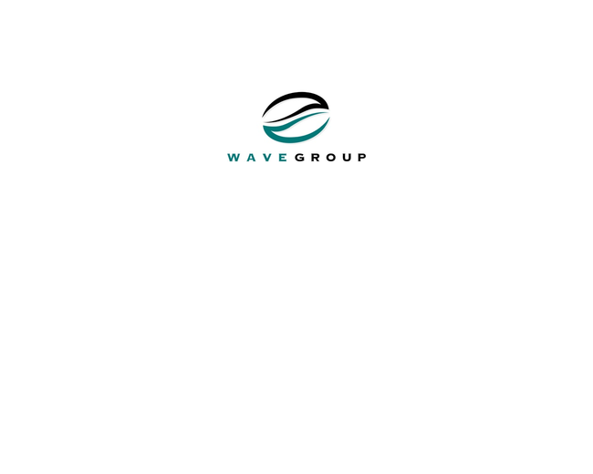 WaveGroup Sound