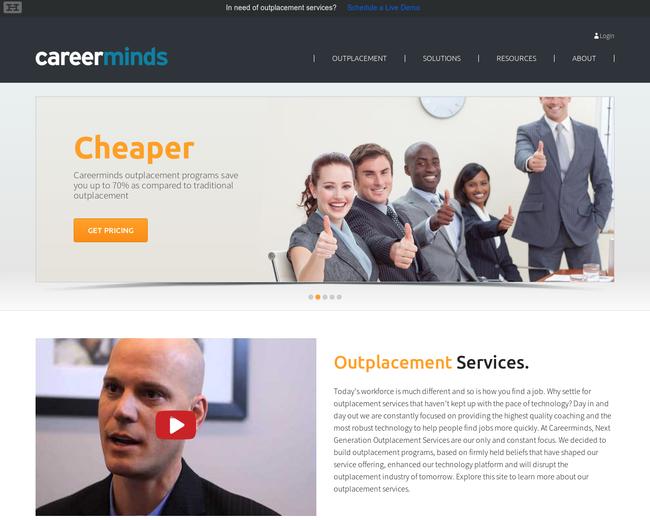 Careerminds Group