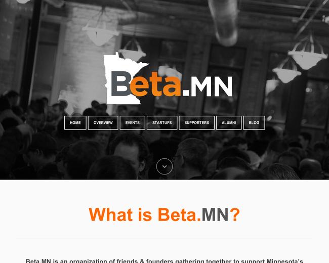 Beta.MN