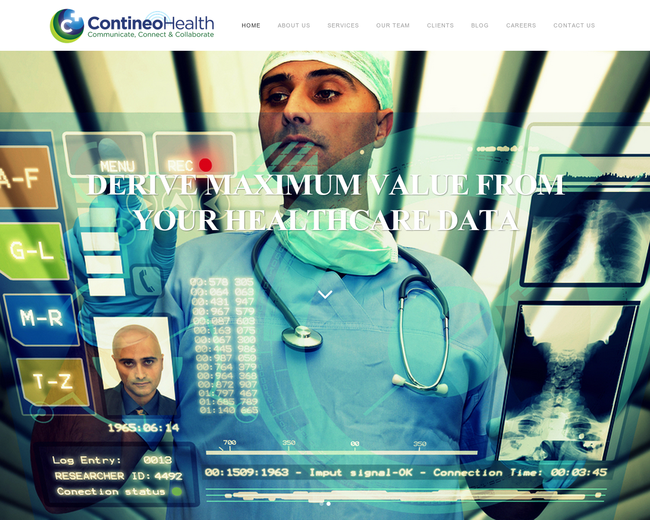 Contineo Health