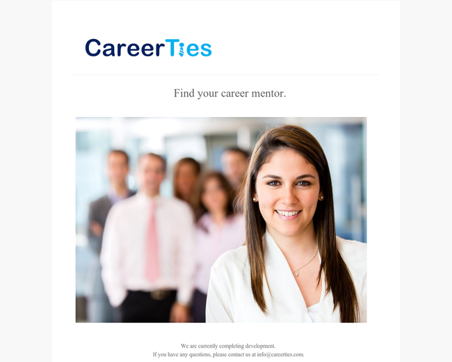 CareerTies