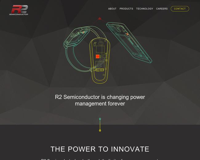 R2 Semiconductor