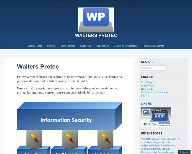 Walters Protec