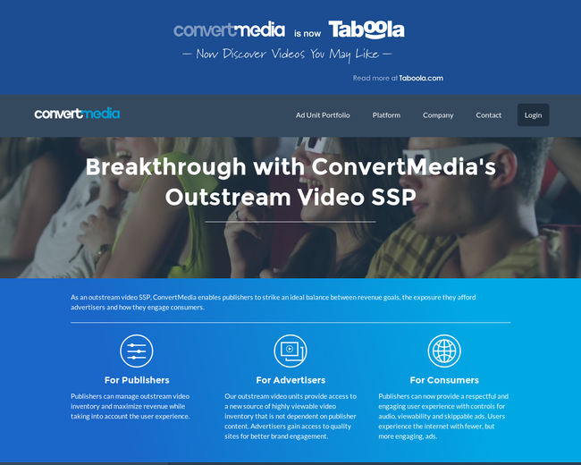 ConvertMedia