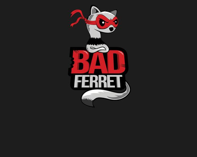Bad Ferret