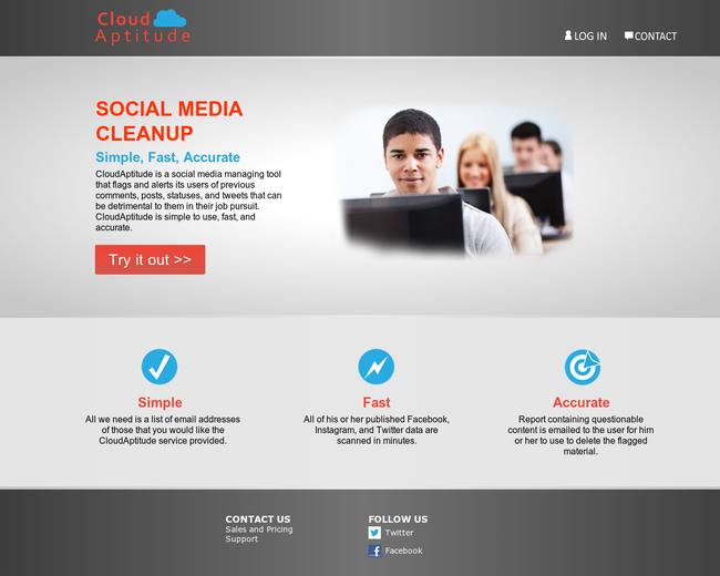 CloudAptitude