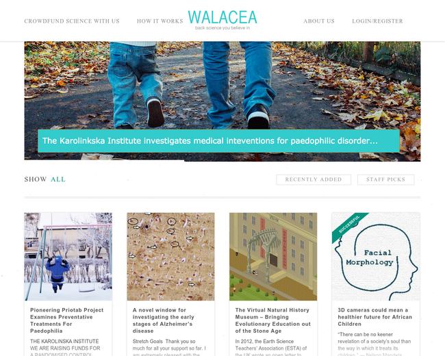 Walacea