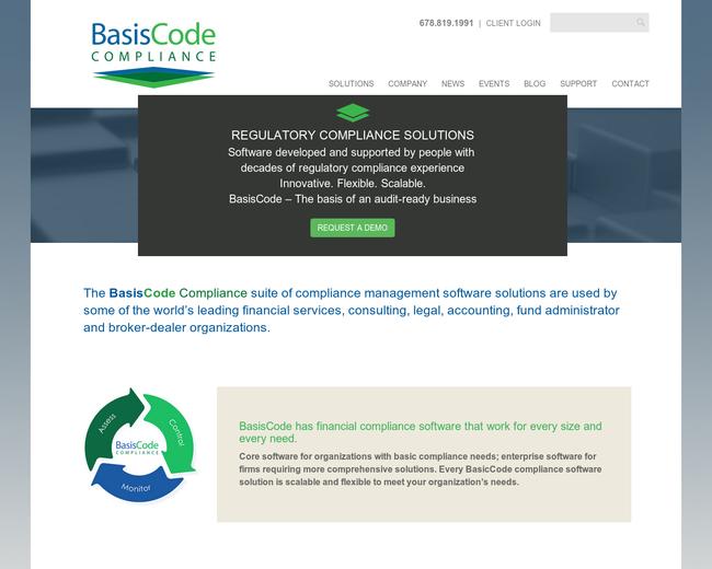 BasisCode