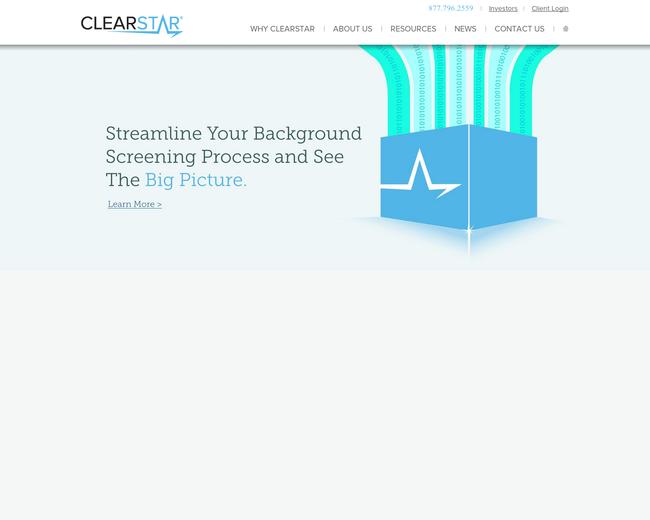 ClearStar
