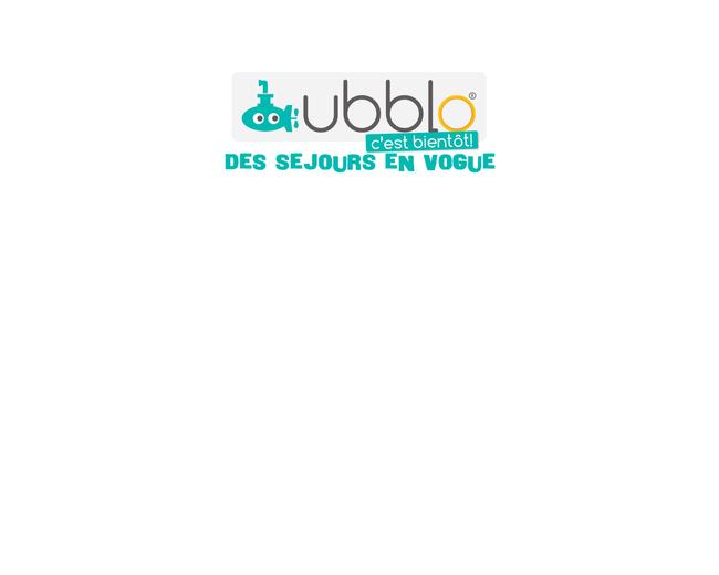 Ubblo