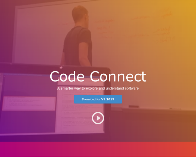 Code Connect