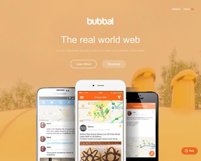 Bubbal