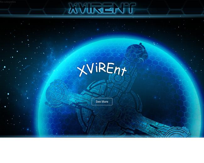 XViREnt