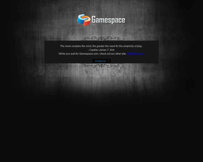 GameSpace.com