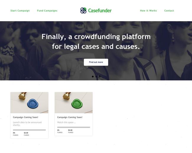 Casefunder
