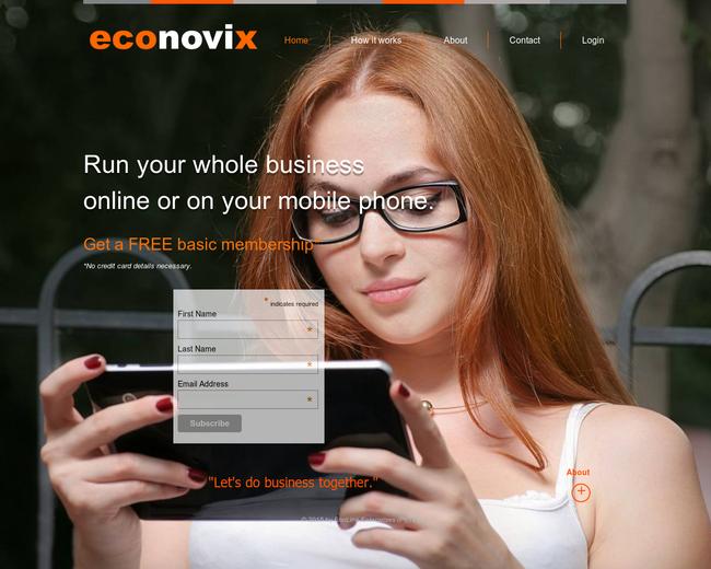 EcoLine Enterprises (Pty)