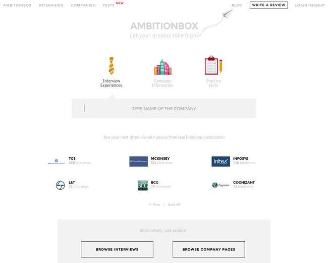 AmbitionBox.com
