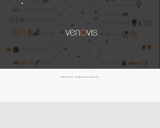 Venovis