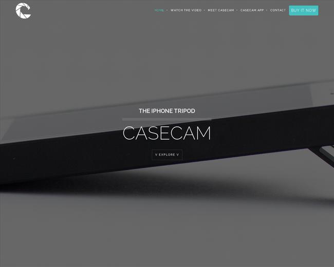 CaseCam