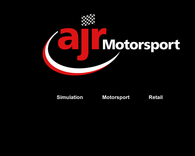AJR Motorsport