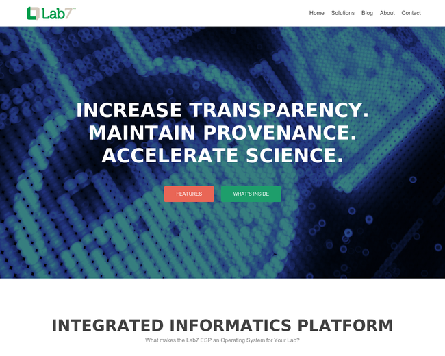 Lab7 Systems