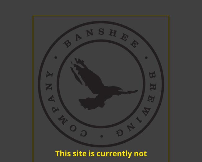 Banshee Brewing Company