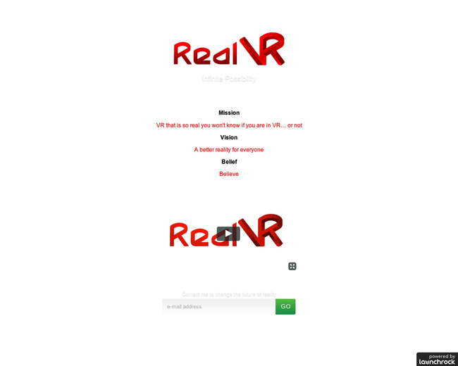 RealVR