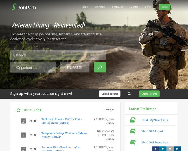 JobPath Partners
