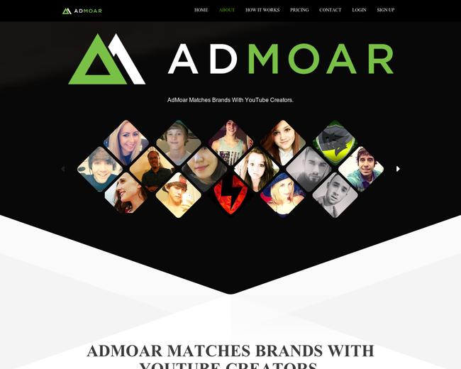 AdMoar