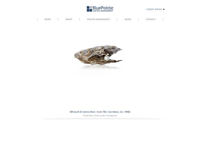 BluePointe Capital Management