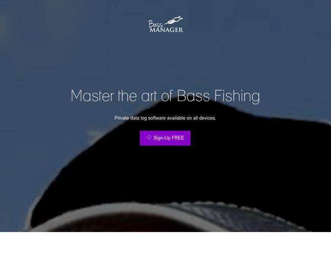 Bass Manager