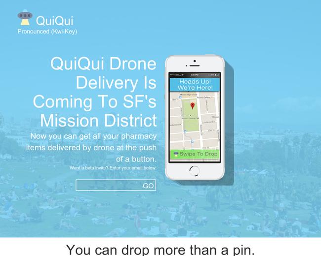 QuiQui