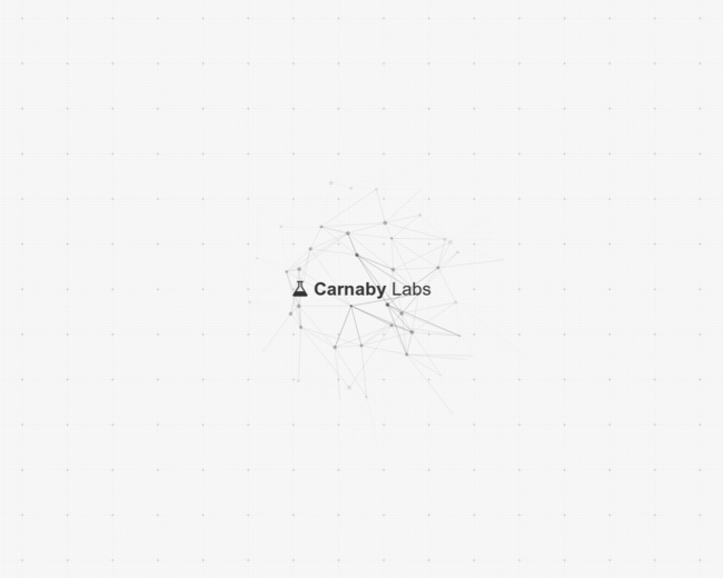 Carnaby Labs