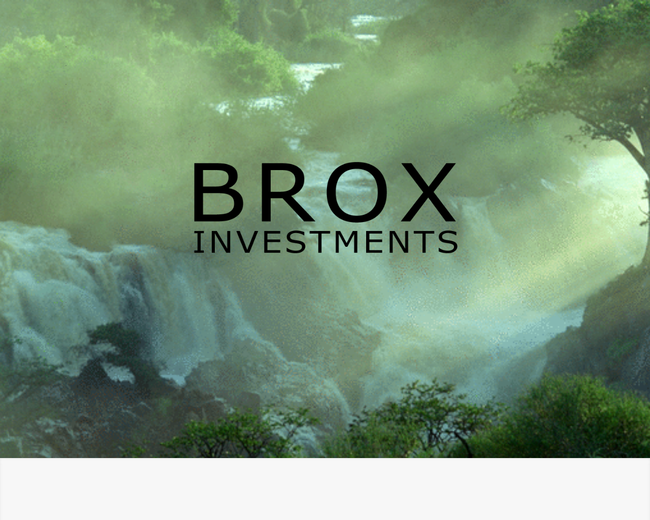 BROX Investments