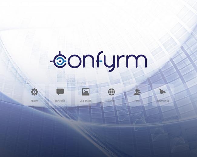 Confyrm