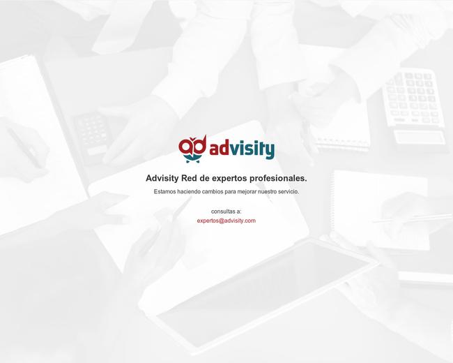 Advisity