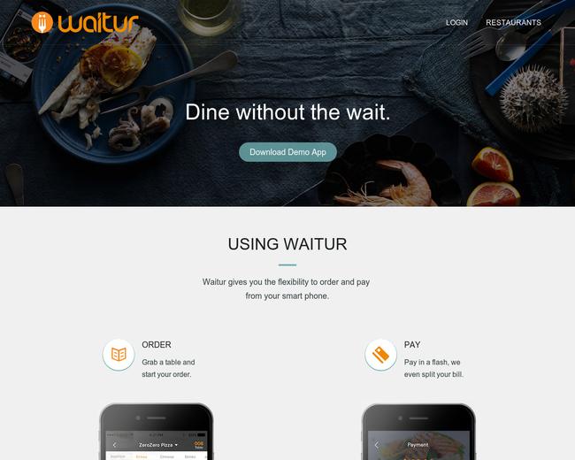 Waitur