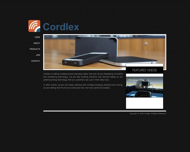 Cordlex